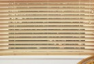 Ainslie ACT Fauxwood blinds 6
