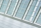 Ainslie ACT Outdoor shutters 2