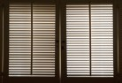 Ainslie ACT Outdoor shutters 3