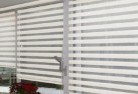 Ainslie ACT Residential blinds 1