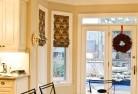 Ainslie ACT Roman blinds 5