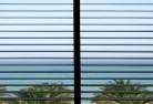 Ainslie ACT Window blinds 13