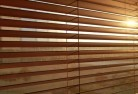 Ainslie ACT Window blinds 15