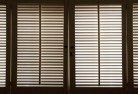 Ainslie ACT Window blinds 5